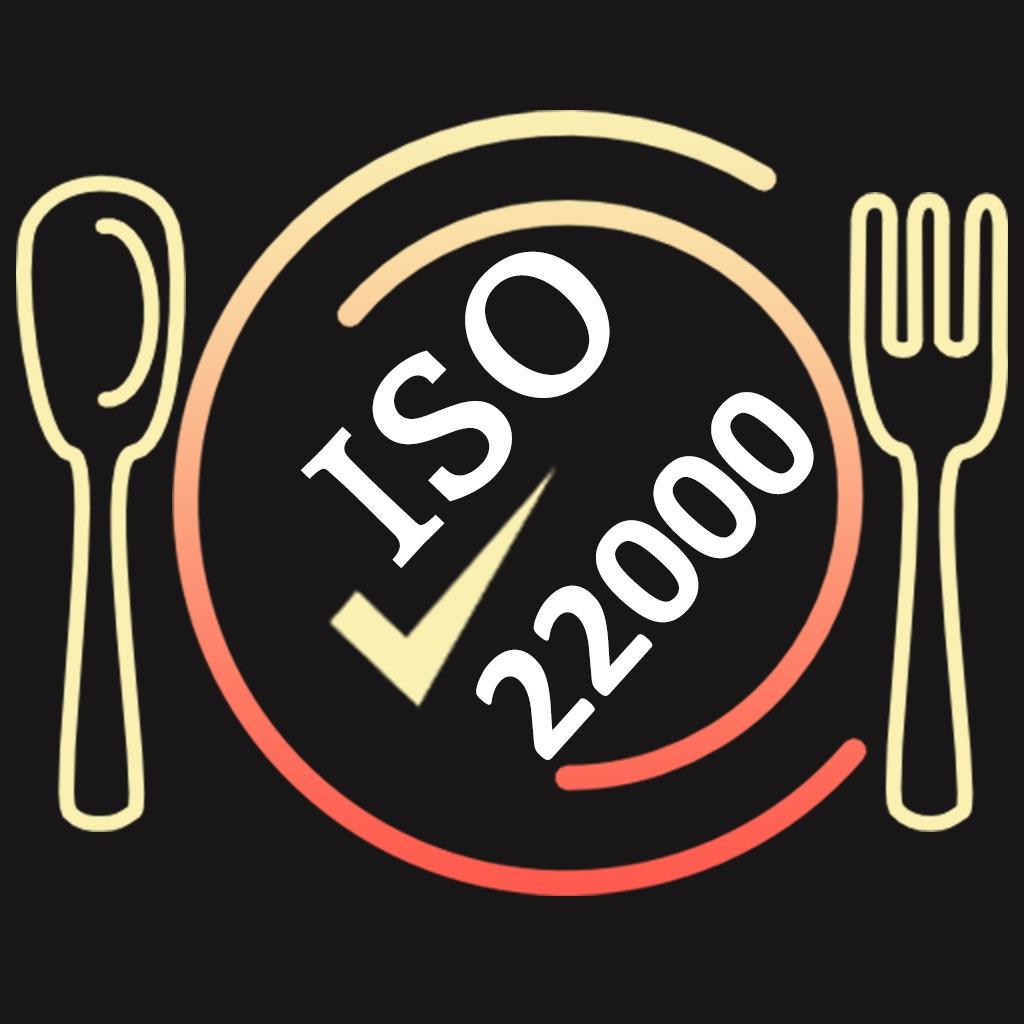 ISO 22000- Internal Food Safety Management Audit