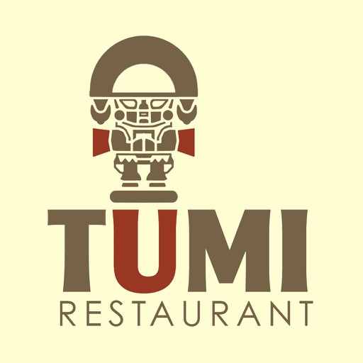 Tumi International