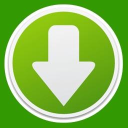 All Download - Offline web saver and reader
