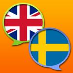 Engelsk Svensk ordlista на пк