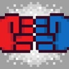 Melee Mania - Physics Based Wrestling - iPhoneアプリ
