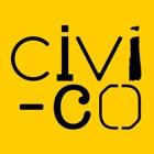 CIVI-CO icon