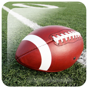 PRO - Madden NFL 16 Version Guide app