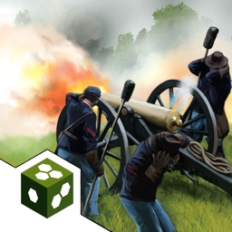 American Civil War Battles