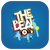 TheBeat104