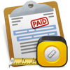 Construction Cost Estimator - Wasatch Digital Media, Inc.