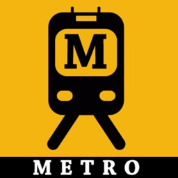 Tyne & Wear Metro Times