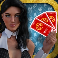 Codes for Scopa 3D Hack