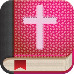 Daily Prayer Guide - Bible Devotional