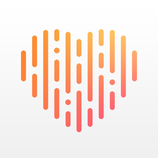 Apple Heart Study icon