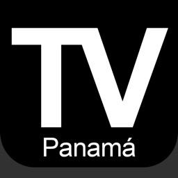 Guía de TV Panamá: la guía de televisión panameña (PA)