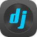 160.DJCC音乐