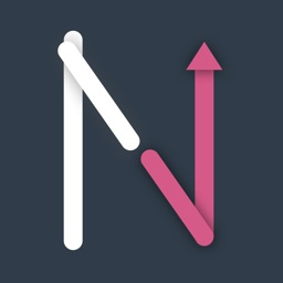 Newslytics - World News, Entertainment, Technology