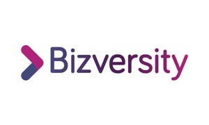 Bizversity - Business Coaching