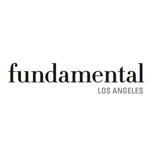 fundamental la