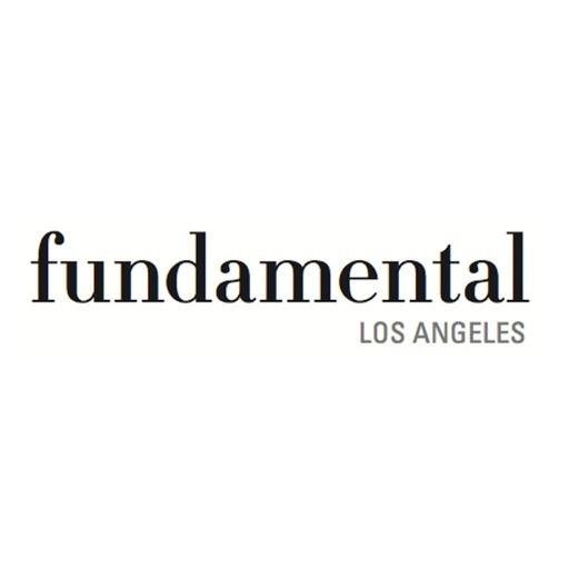 fundamental la