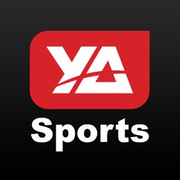 YaSports