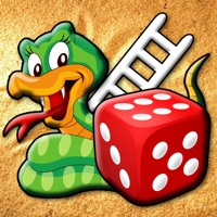 Codes for Snakes & Ladders Rewind Hack