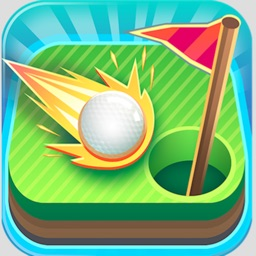 Mini Golf Club : Best of golfing games