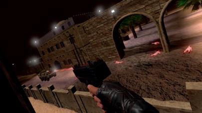 Operation Warcade screenshot 3
