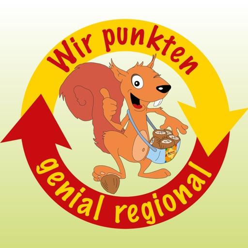 Regionaldo