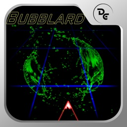 Bubblard