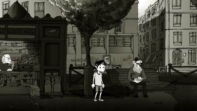 Screenshot #3 pour Désiré
