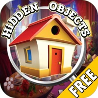 Codes for Free Hidden Objects:Royal Home Hidden Object Hack