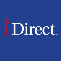 Directions CU iDirect