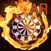 Verysoft - AR Darts Pro artwork