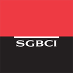 SGBCI CONNECT