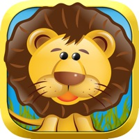 Codes for Animals of the jungle Hack