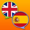 Spanish-English Dictionary Free