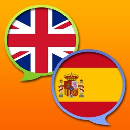 Spanish-English Dictionary Free