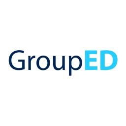 GroupED Organiser