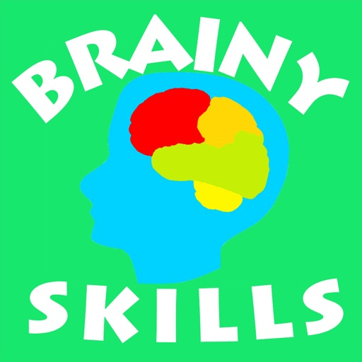 Brainy Skills Commonly Misspelled Words
