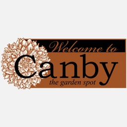 Explore Canby