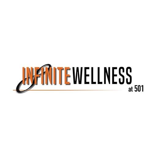 Infinite Wellness