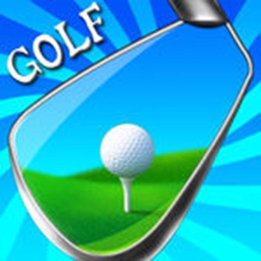 3D - мини - гольф - без крытый мини - гольф игры