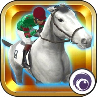 Codes for Horse Racing Frenzy Hack