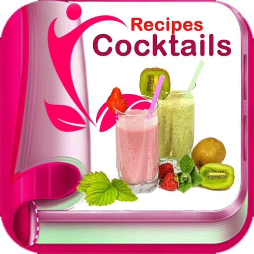 Easy Cocktails Menu Recipes