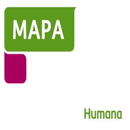 Humana Medicare Advantage Paperless Application