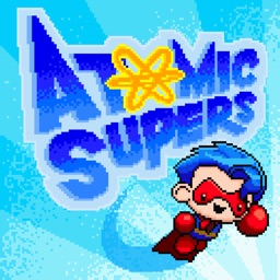 Atomic Supers