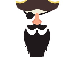 PirateMe