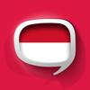Indonesische Pretati - Spreek met audio vertaling