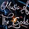 Music of the Gods plays nothing but the finest Ambient, Psychill, Psybient, and electronic downtempo music