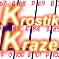 Codes for Krostik Kraze Hack