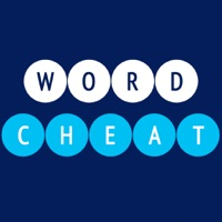"""Codes for Cheats for WordSmart - All """"Word Smart"""" Answers to Cheat Free! Hack"""