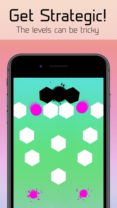 Vortex Puzzles: Brain Puzzles screenshot 6