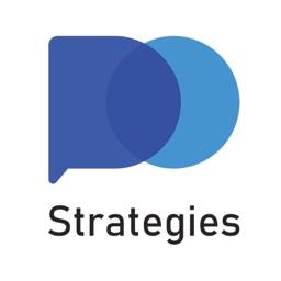 Pocket Option Strategies